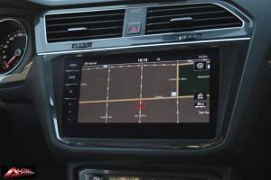 Volkswagen-Tiguan-Allspace-prueba-19