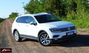 Volkswagen-Tiguan-Allspace-prueba-2