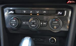 Volkswagen-Tiguan-Allspace-prueba-21