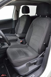 Volkswagen-Tiguan-Allspace-prueba-25