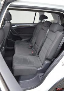 Volkswagen-Tiguan-Allspace-prueba-26