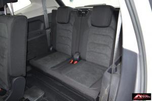 Volkswagen-Tiguan-Allspace-prueba-28