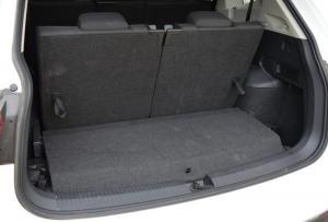 Volkswagen-Tiguan-Allspace-prueba-29