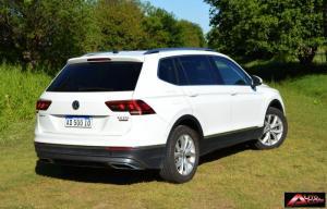 Volkswagen-Tiguan-Allspace-prueba-3