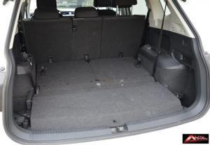 Volkswagen-Tiguan-Allspace-prueba-30