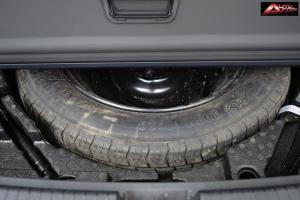 Volkswagen-Tiguan-Allspace-prueba-31