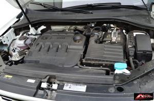 Volkswagen-Tiguan-Allspace-prueba-32