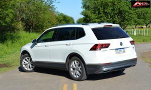 Volkswagen-Tiguan-Allspace-prueba-4