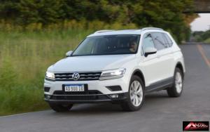 Volkswagen-Tiguan-Allspace-prueba-6