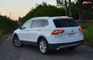 Volkswagen-Tiguan-Allspace-prueba-7