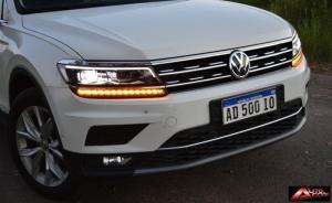 Volkswagen-Tiguan-Allspace-prueba-8