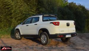 Fiat Toro prueba 11