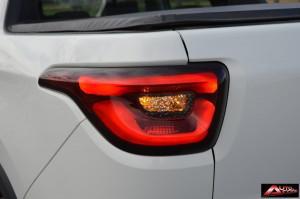 Fiat Toro prueba 16