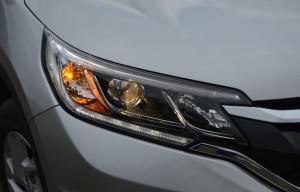 Honda-CR-V-prueba-10