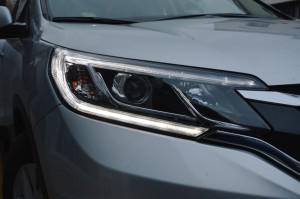 Honda-CR-V-prueba-11