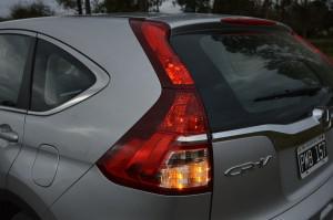Honda-CR-V-prueba-16
