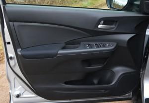 Honda-CR-V-prueba-17