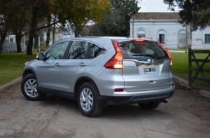 Honda-CR-V-prueba-2