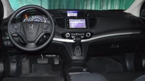 Honda-CR-V-prueba-20-1