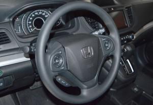 Honda-CR-V-prueba-21