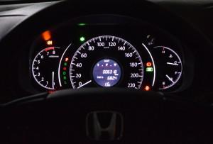 Honda-CR-V-prueba-26