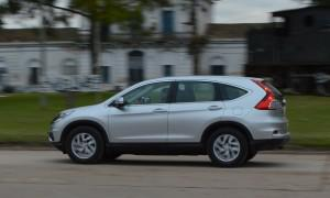 Honda-CR-V-prueba-3