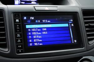 Honda-CR-V-prueba-30