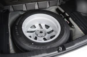 Honda-CR-V-prueba-44