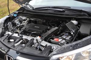Honda-CR-V-prueba-45