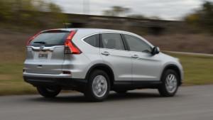 Honda-CR-V-prueba-5
