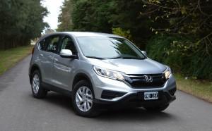 Honda-CR-V-prueba-6