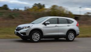 Honda-CR-V-prueba-7