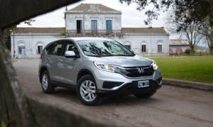 Honda-CR-V-prueba-9
