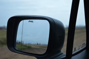 Jeep-Renegade-37