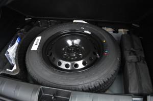 Jeep-Renegade-50