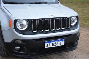 Jeep-Renegade-9