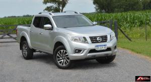 Nissan-Frontier-nacional-prueba-Argentina-ap