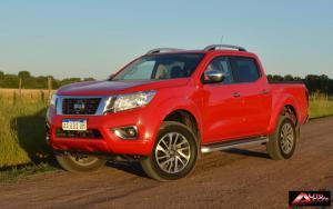 Nissan-NP-300-Frontier-prueba-1