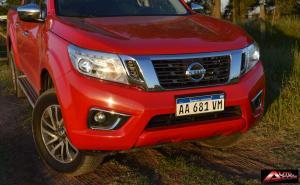 Nissan-NP-300-Frontier-prueba-15