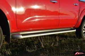 Nissan-NP-300-Frontier-prueba-19