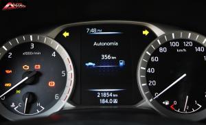 Nissan-NP-300-Frontier-prueba-32-1