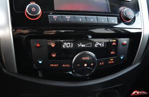 Nissan-NP-300-Frontier-prueba-35