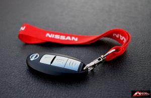 Nissan-NP-300-Frontier-prueba-39