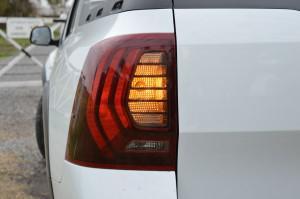 Renault-Duster-Oroch-prueba-11