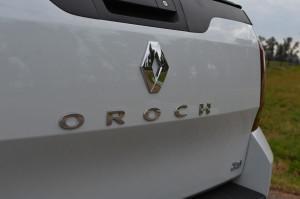 Renault-Duster-Oroch-prueba-14