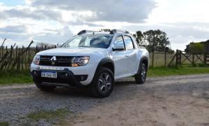 Renault-Duster-Oroch-prueba-19