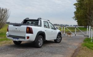 Renault-Duster-Oroch-prueba-2