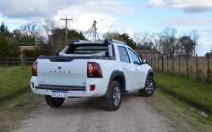 Renault-Duster-Oroch-prueba-20