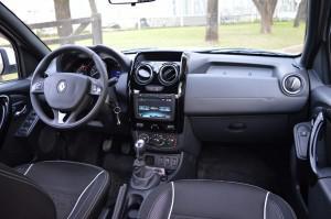 Renault-Duster-Oroch-prueba-24