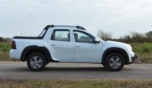 Renault-Duster-Oroch-prueba-3